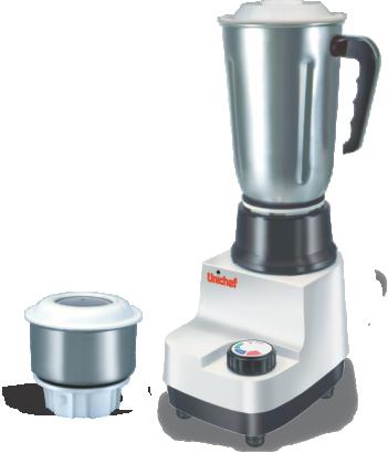 Kitchen Appliances Food Mixers