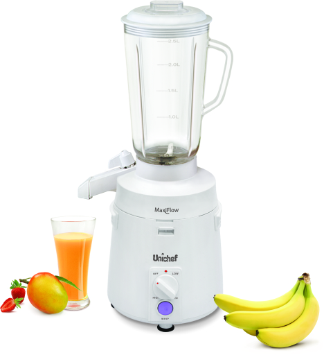 Can U Use A Food Processor As A Juicer