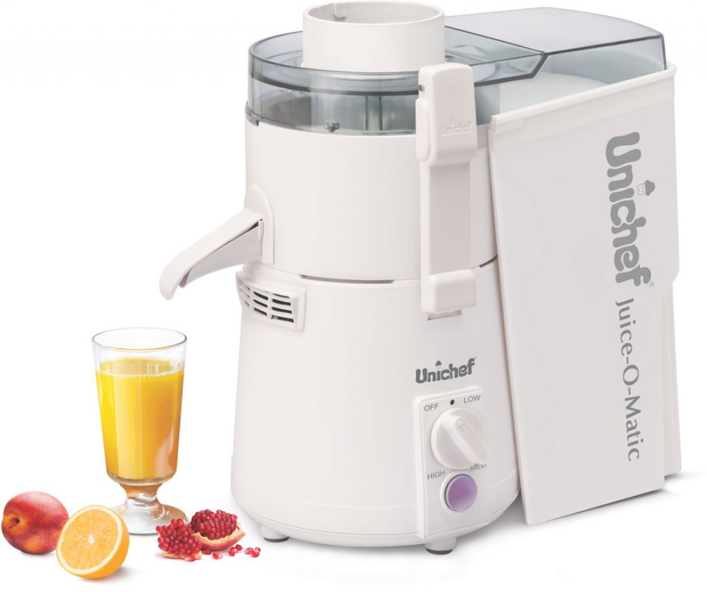 Juice-O-Matic-XL