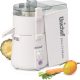 Juicer machine online shopping
