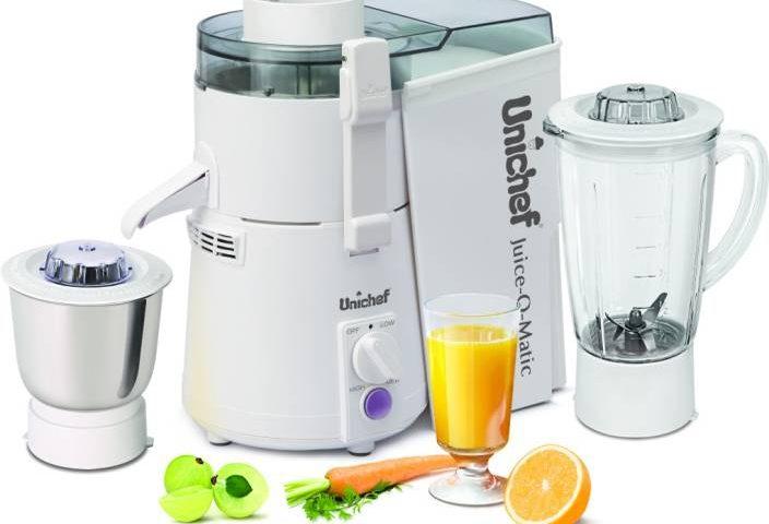 buy fruit juicer online
