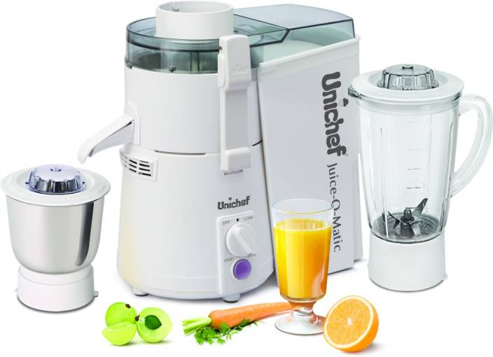 buy fruit juicer online